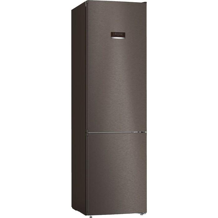 Холодильник Bosch Serie 4 VitaFresh KGN39XG20R