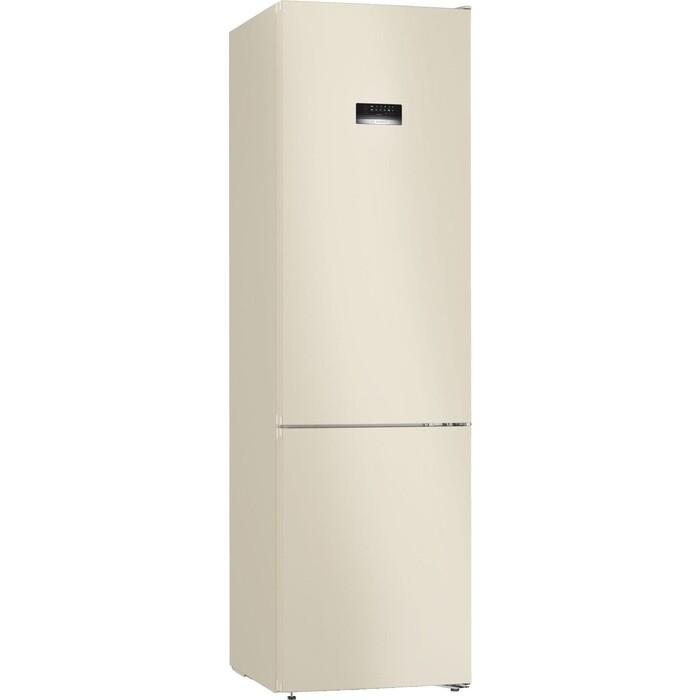 Холодильник Bosch Serie 4 VitaFresh KGN39XK28R