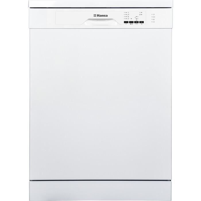 Посудомоечная машина Hansa ZWV 614 WH