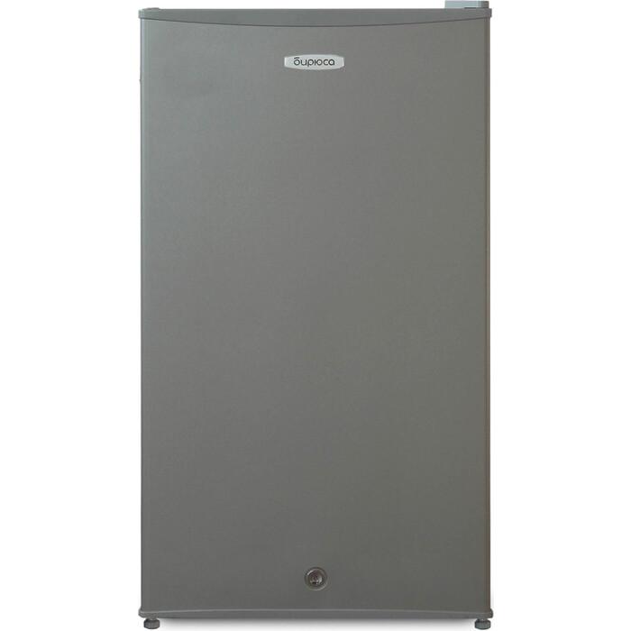 Холодильник Бирюса М90