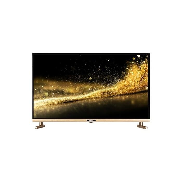 Фото - LED Телевизор BAFF BAFF 32 HTV-UTSr телевизор hartens htv 32hdr05b