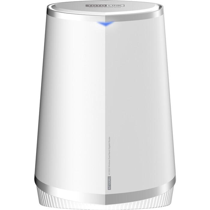 Wi-Fi-роутер TOTOLINK A7100RU