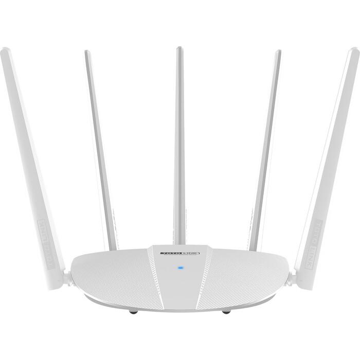 Wi-Fi-роутер TOTOLINK A810R