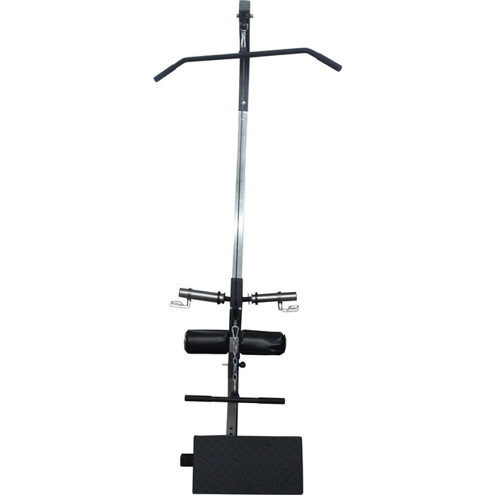 Опция DFC тяга сверху для скамьи SUB064 POWERGYM Option4