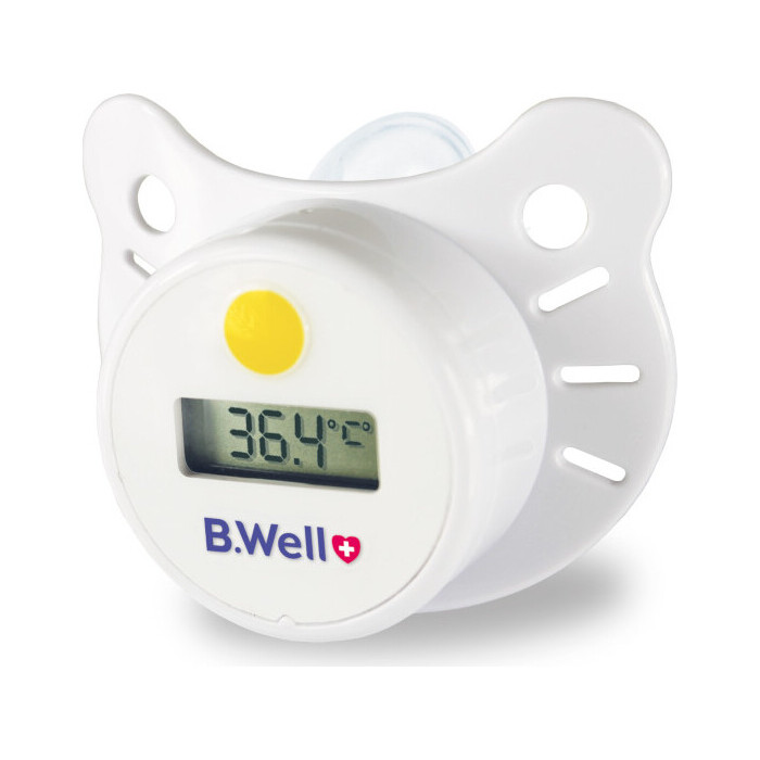 Термометр B.Well WT-09