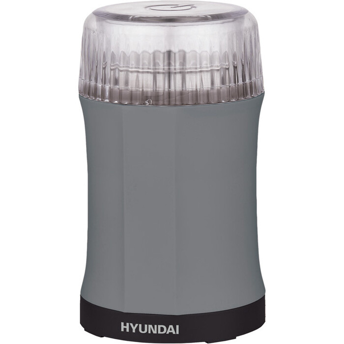 Фото - Кофемолка Hyundai HYC-G3241 кофемолка
