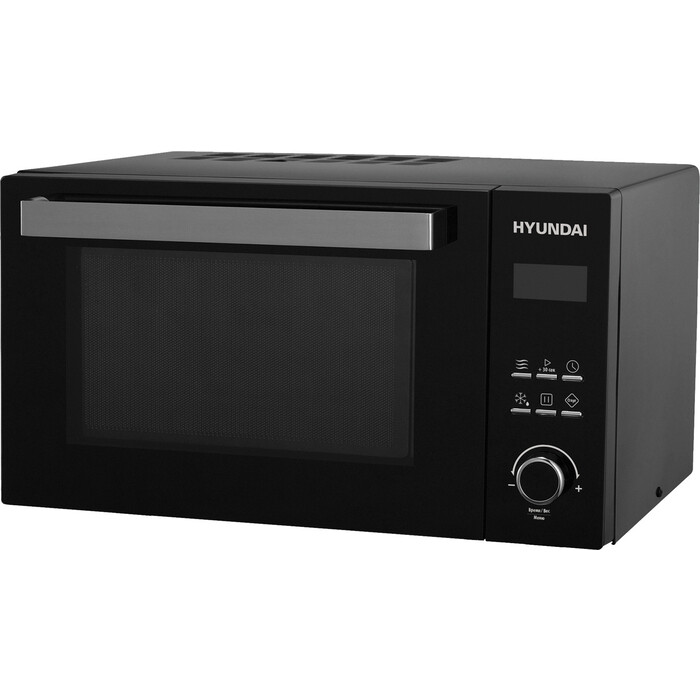 Микроволновая печь Hyundai HYM-D2073