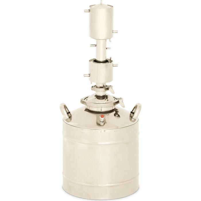 Дистиллятор Магарыч EXPERT 14L induction