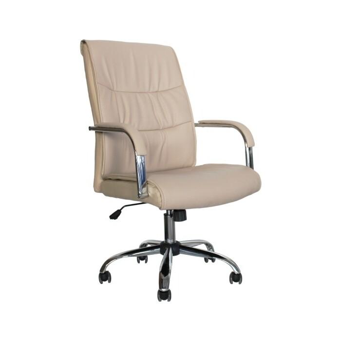 Кресло Стимул-групп CTK-XH-2107A RU beige
