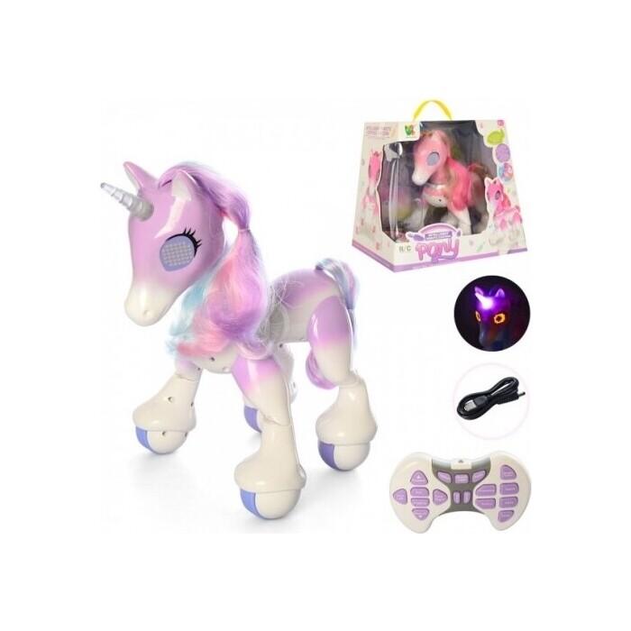Радиоуправляемая игрушка - QY Toys Пегас 808