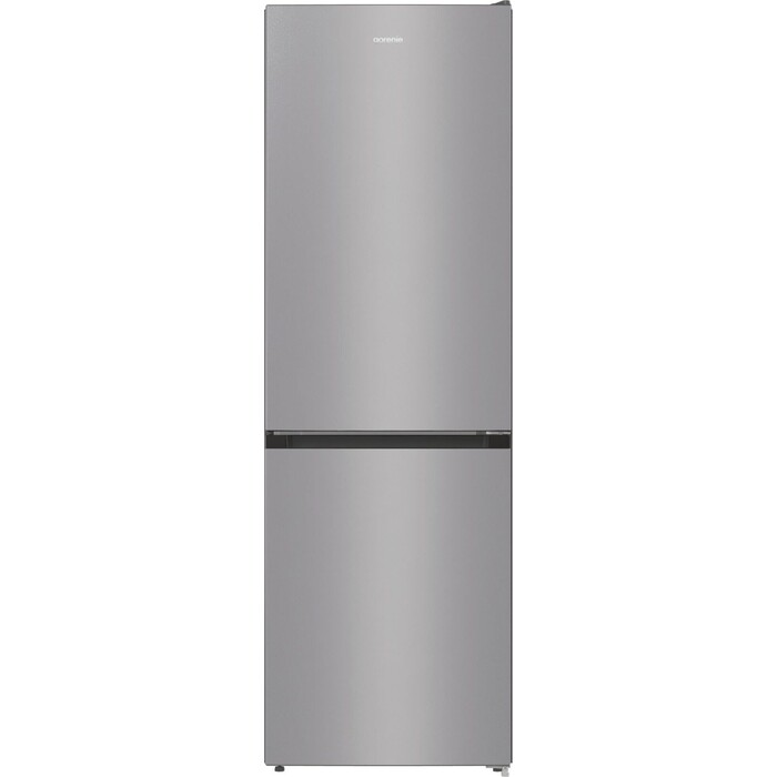 Холодильник Gorenje NRK6191ES4 холодильник gorenje rb4141anw белый