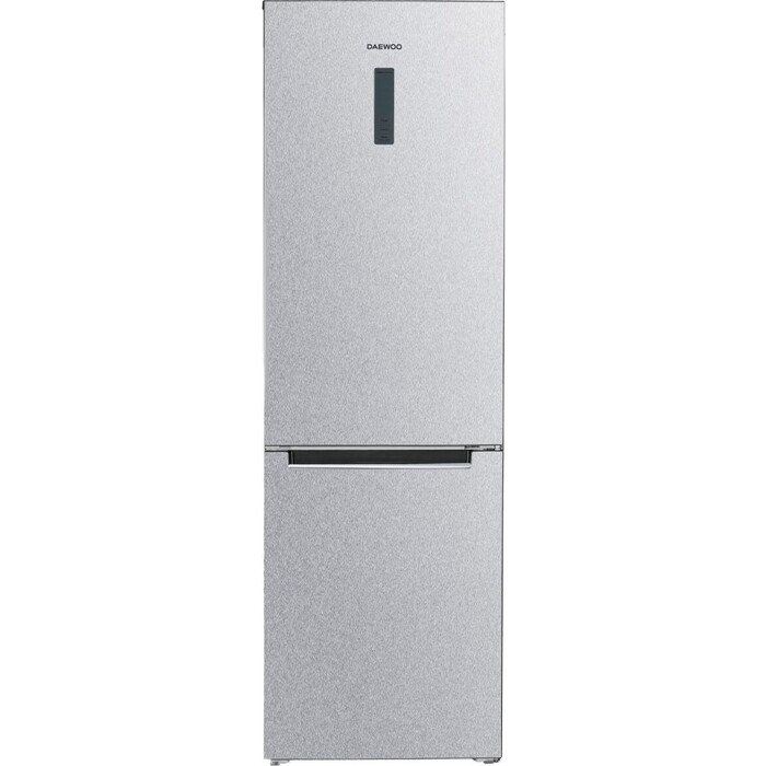 Холодильник Daewoo RN-331DPS