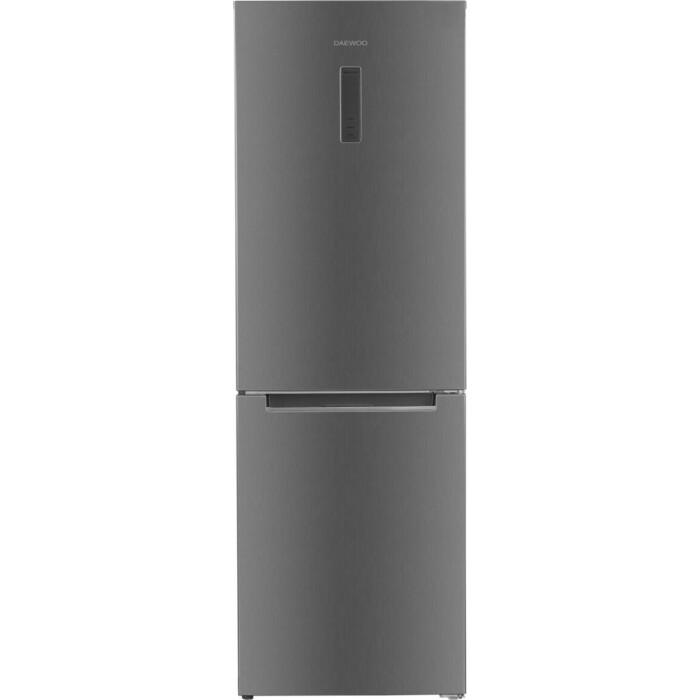 Холодильник Daewoo RN-332NPS