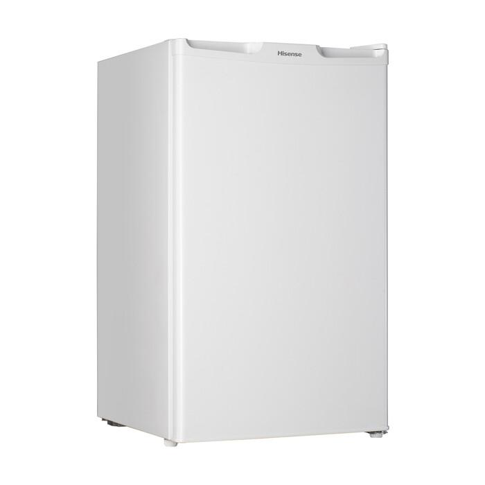 Холодильник Hisense RR130D4BW1 холодильник hisense rq 81wc4sac