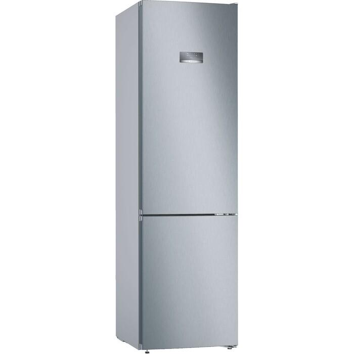 Холодильник Bosch Serie 4 VitaFresh KGN39VL25R холодильник bosch kgn36nk2ar