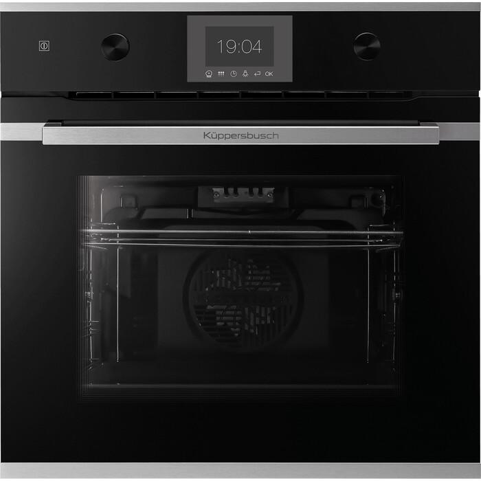 Электрический духовой шкаф Kuppersbusch BP 6350.0 S1