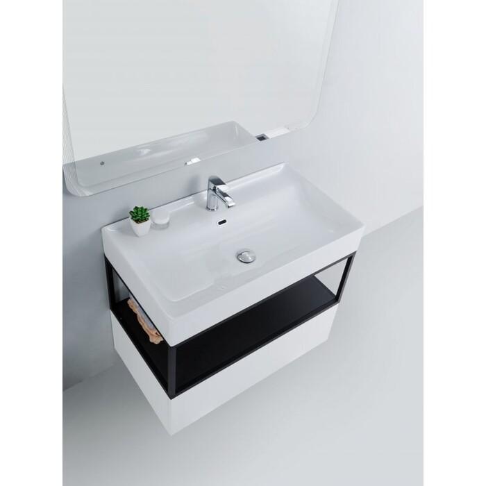 Раковина мебельная BelBagno 80 (TC05011)
