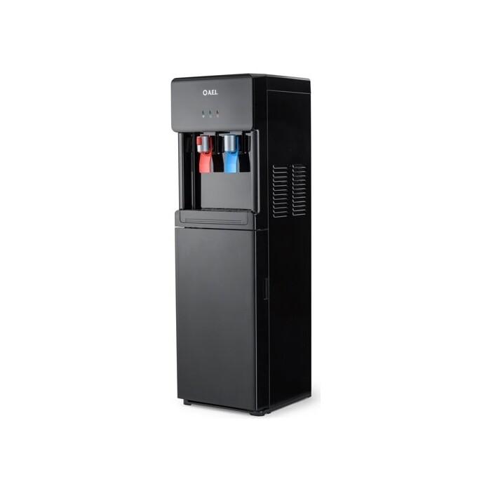 Кулер для воды AEL LC-AEL-850a black