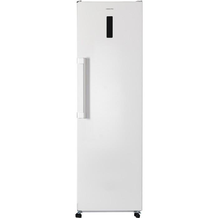 Холодильник Hiberg RF-47D NFW холодильник avex rf 90