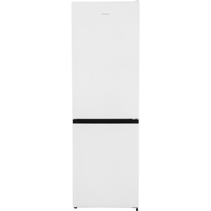 Холодильник Hiberg RFC-330 NFW