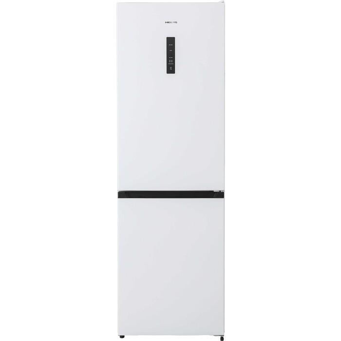Холодильник Hiberg RFC-330D NFW