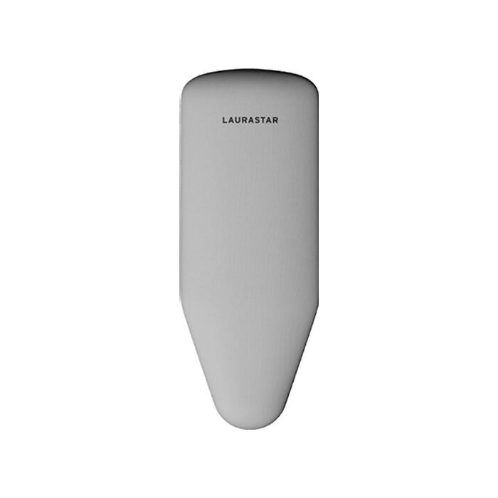 Гладильная доска LauraStar XS Board