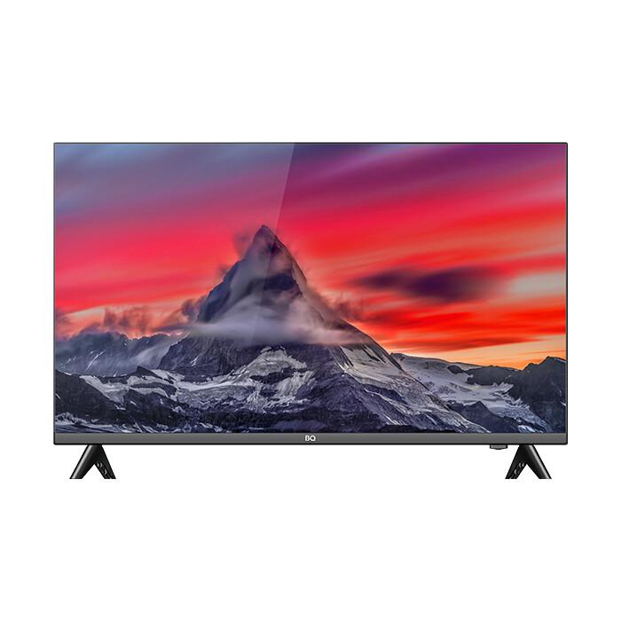 Фото - LED Телевизор BQ 4304B led телевизор bq 3201b