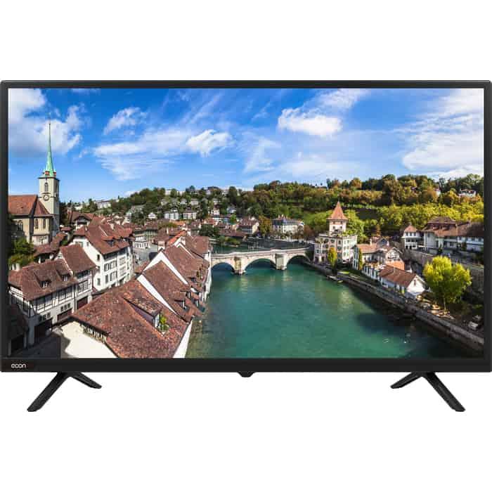 Фото - LED Телевизор ECON EX-32HS006B телевизор econ ex 32hs012b 32