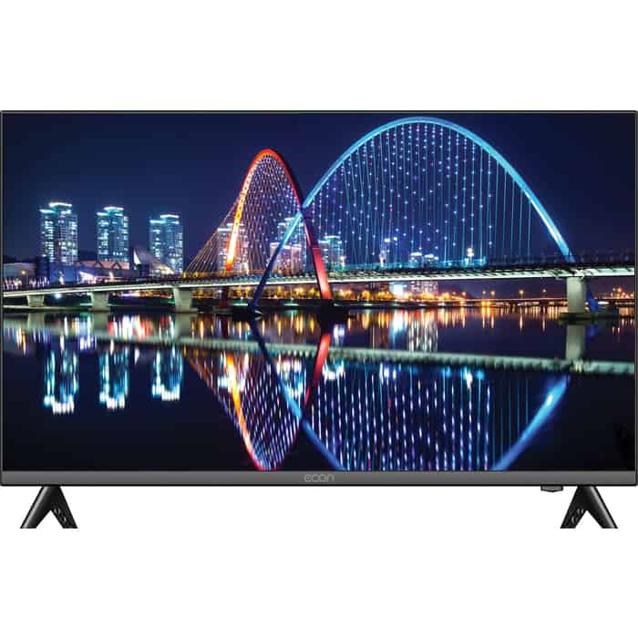 Фото - LED Телевизор ECON EX-32HS012B телевизор econ ex 32hs012b 32