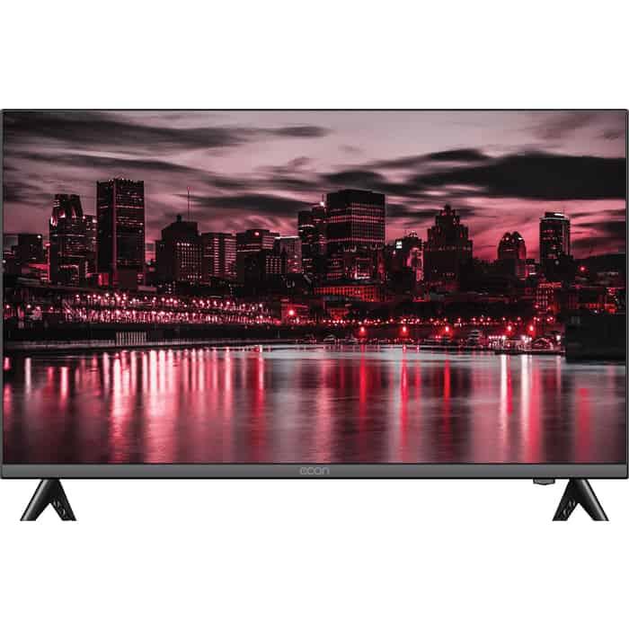 LED Телевизор ECON EX-32HT011B