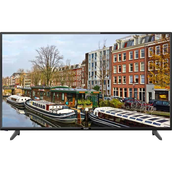 Фото - LED Телевизор ECON EX-39HT003B led телевизор econ ex 22ft005b