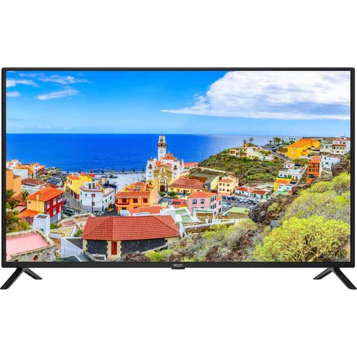 Фото - LED Телевизор ECON EX-40FT003B led телевизор econ ex 22ft005b