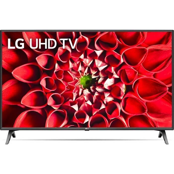 LED Телевизор LG 70UN71006LA