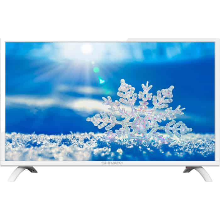 LED Телевизор Shivaki STV-22LED22W