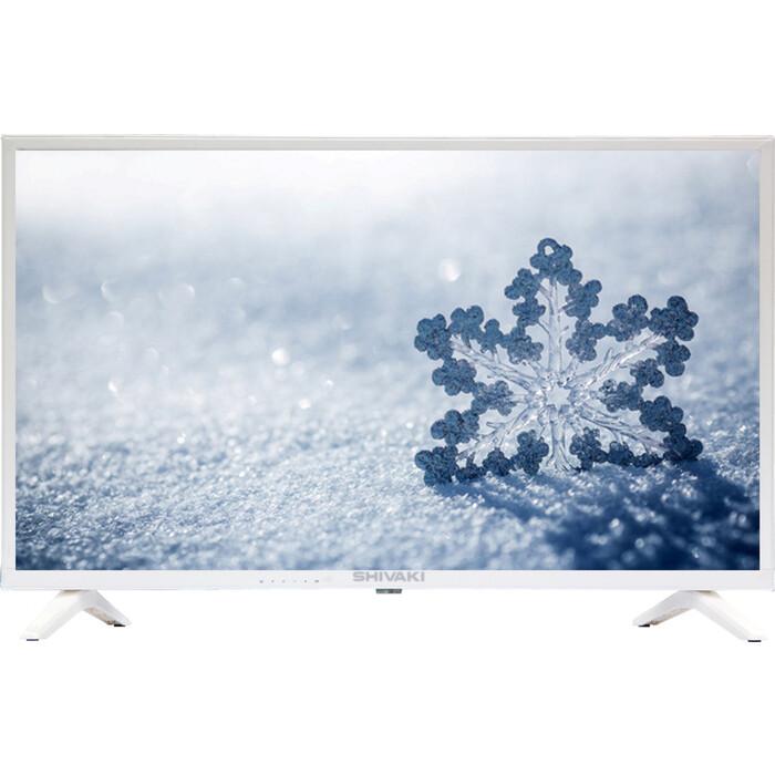 LED Телевизор Shivaki STV-32LED22W