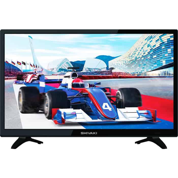 LED Телевизор Shivaki STV-32LED42S