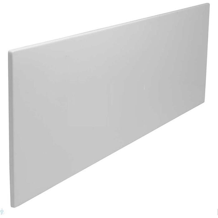 Фронтальная панель Jacob Delafon Spacio 170x75 (E6D086RU-00)