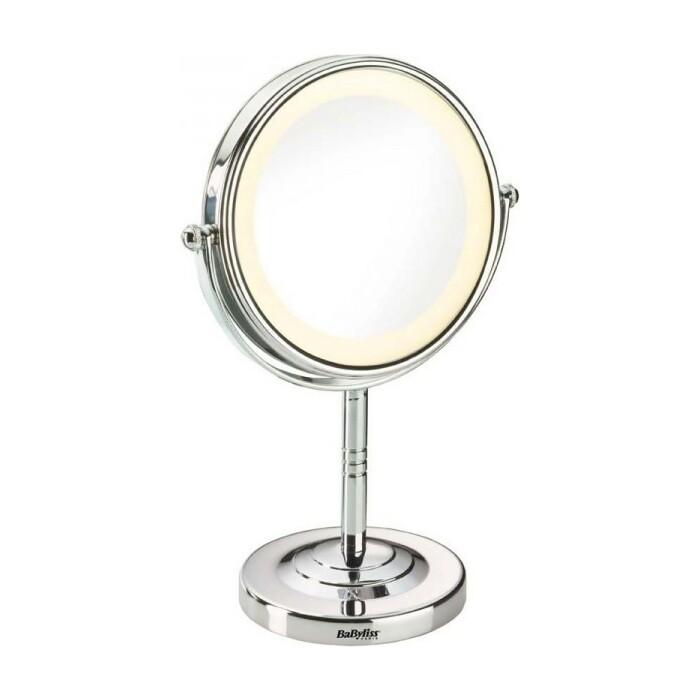 Зеркало косметическое BaByliss 8435E