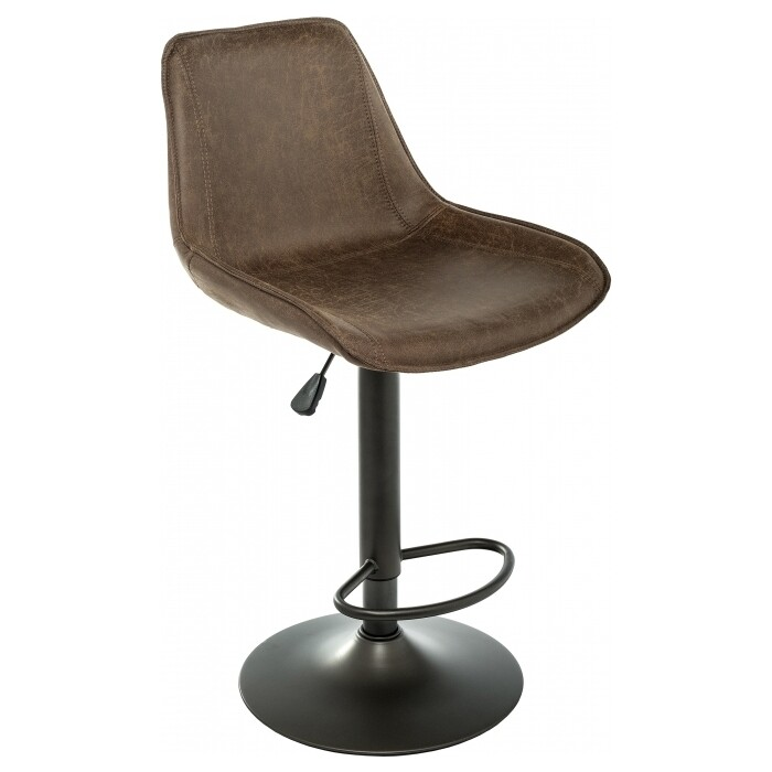 Барный стул Woodville Kozi