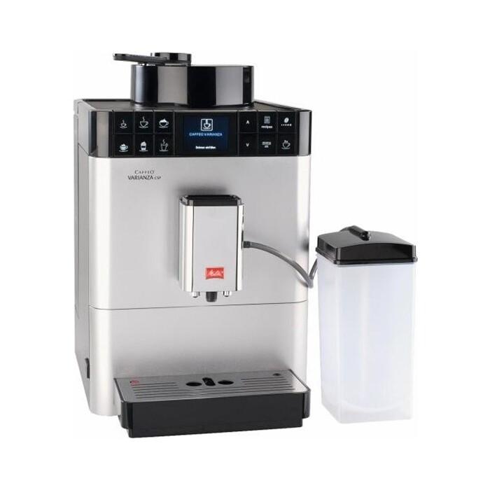 Кофемашина Melitta Caffeo Varianza CSP F 580-100