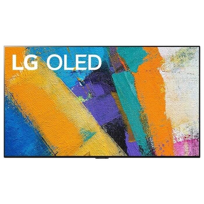 OLED Телевизор LG OLED55GXR