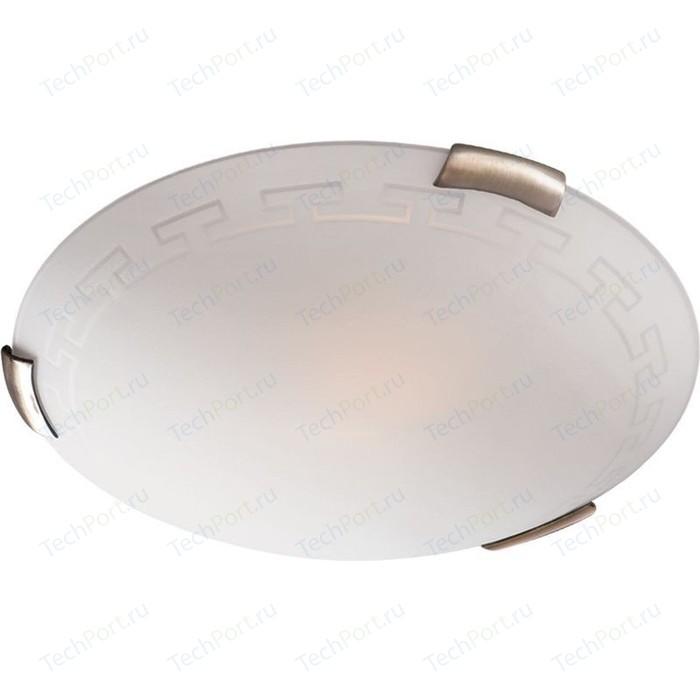 Потолочный светильник Sonex 361