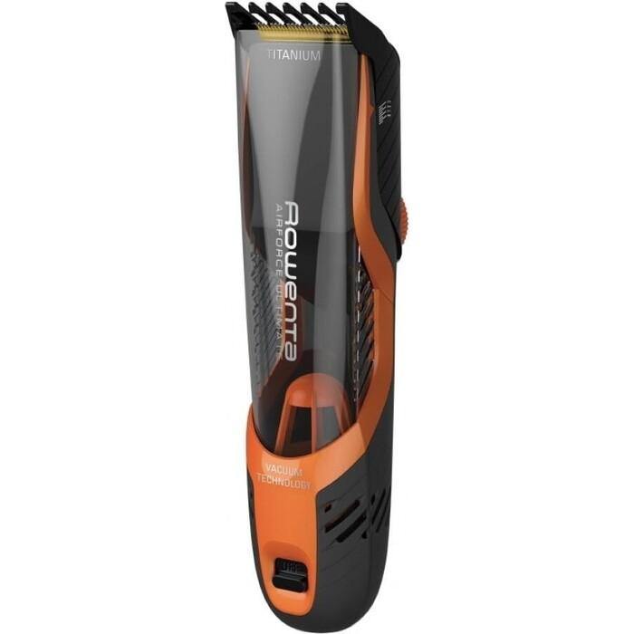 Машинка для стрижки волос Rowenta TN9300F5