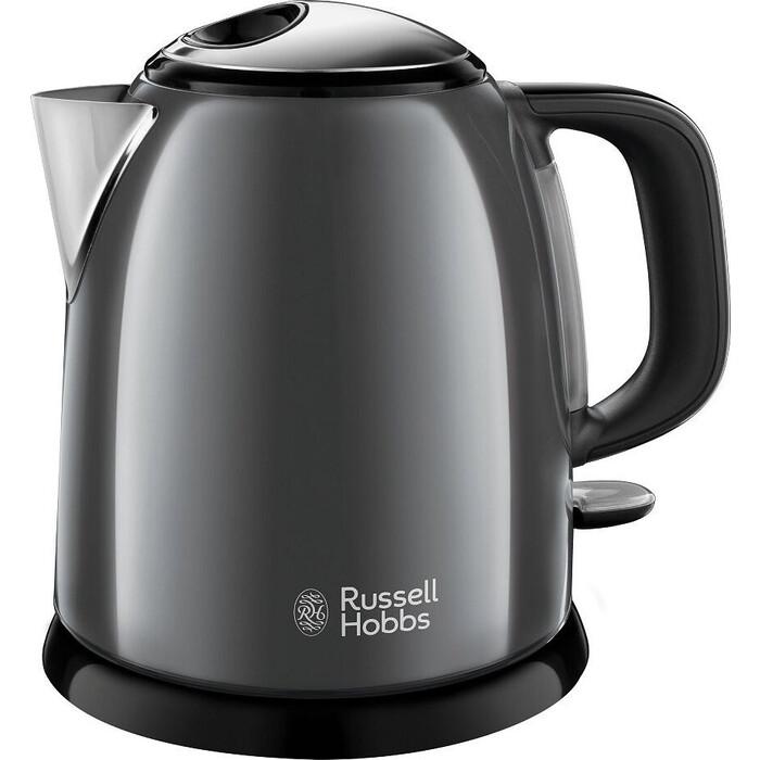 Чайник электрический Russell Hobbs 24993-70