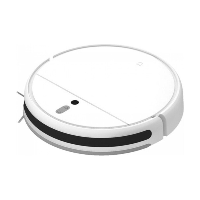 Робот-пылесос Xiaomi Mi Robot Vacuum-Mop (SKV4093GL)