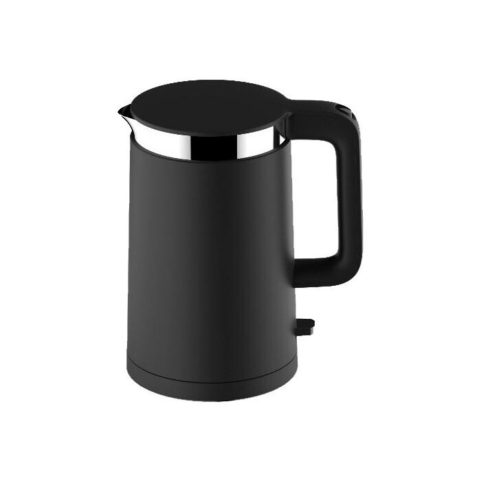 Чайник электрический Xiaomi Viomi Mechanical Kettle (Black) V-MK152B