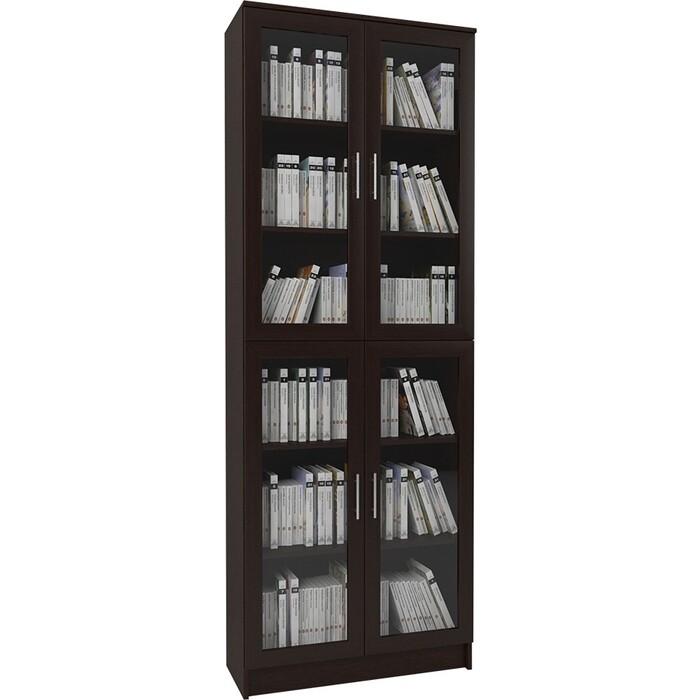 Мебелайн Библиотека Мебелайн 10