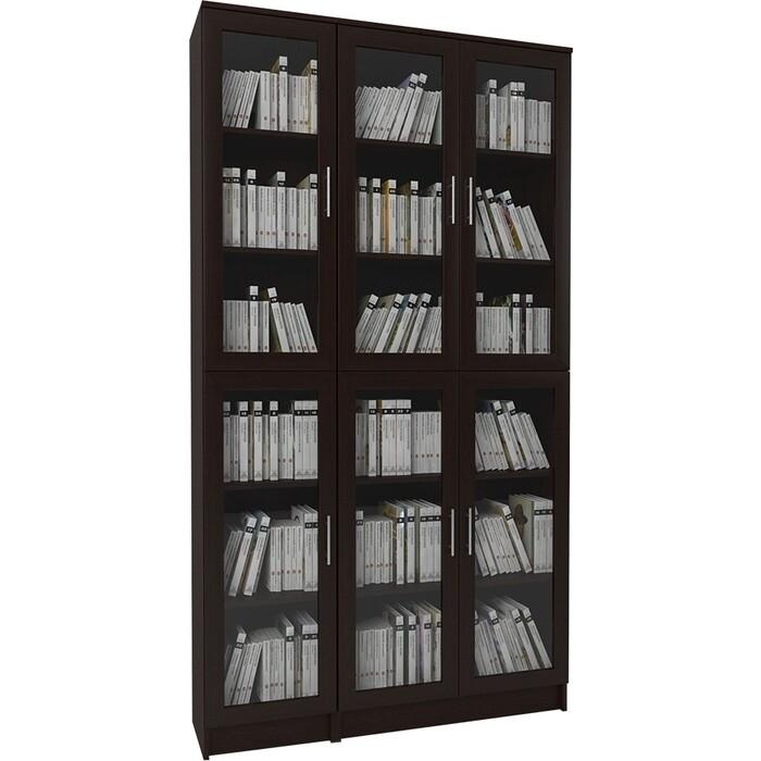 Мебелайн Библиотека Мебелайн 11