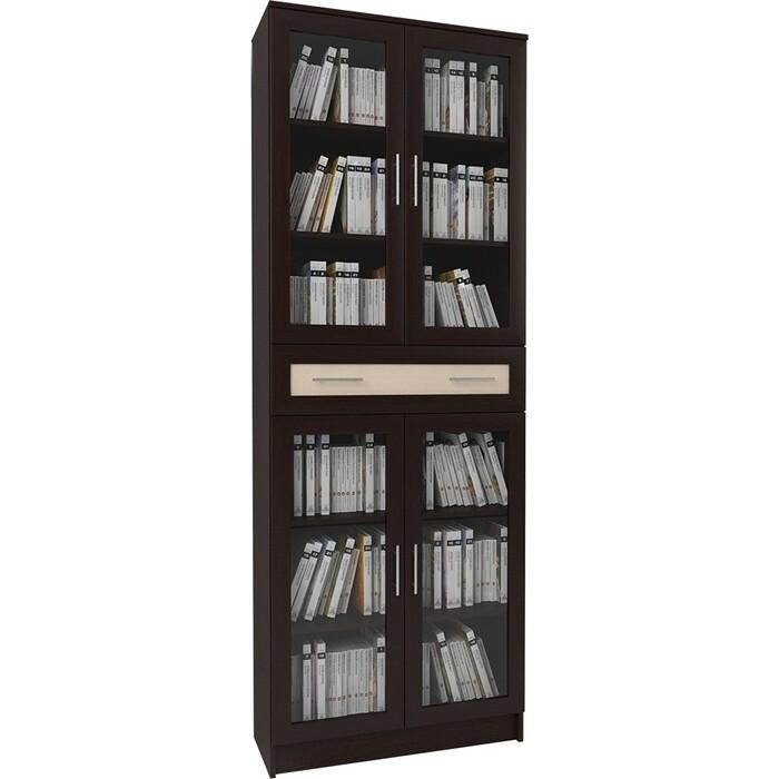 Мебелайн Библиотека Мебелайн 19