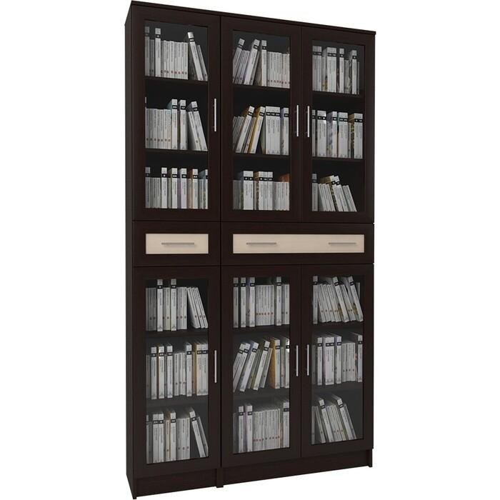 Мебелайн Библиотека Мебелайн 20